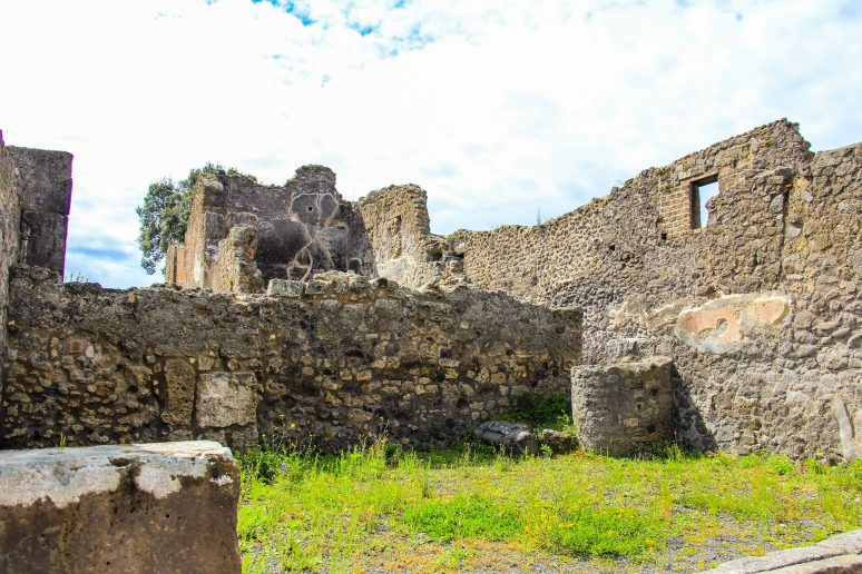pompeii-italy-photos-18