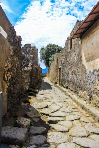 pompeii-italy-photos-19