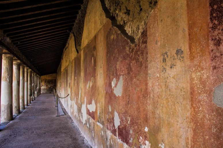 pompeii-italy-photos-21