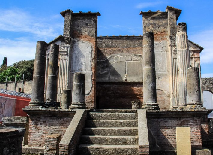 pompeii-italy-photos-23