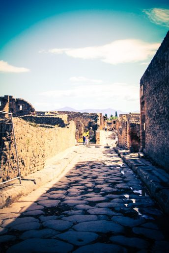 pompeii-italy-photos-24