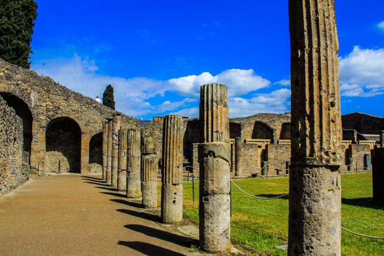pompeii-italy-photos-26