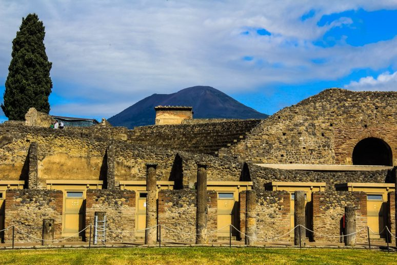 pompeii-italy-photos-27