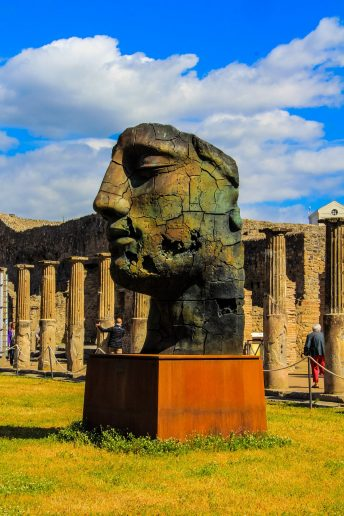 pompeii-italy-photos-29