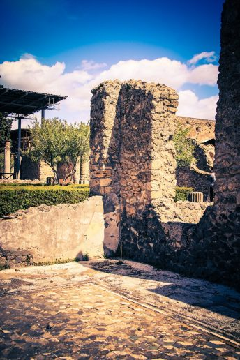 pompeii-italy-photos-9